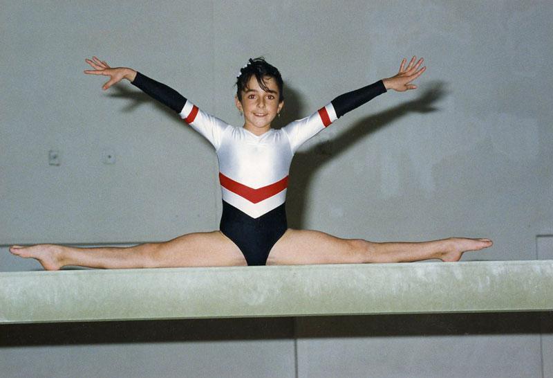 Attivit e percorsi di formazione ginnastica rubattino for Maschile e femminile esercizi